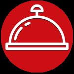 secteur d'activité restaurant et hôtel