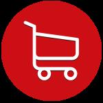 secteur d'activité retail