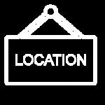 location des produits mmcall